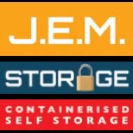 J.E.M Self Storage Mansfield